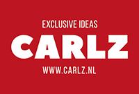 CARLZ